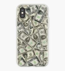 Dean's Big Money iPhone Case