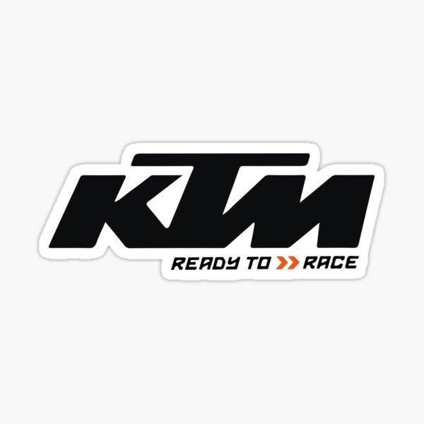 racinggmotorcyclee Sticker