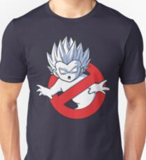 DRAGONBUSTER T-Shirt