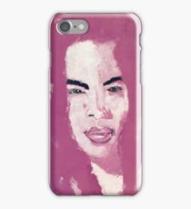 Lenny iPhone Case/Skin