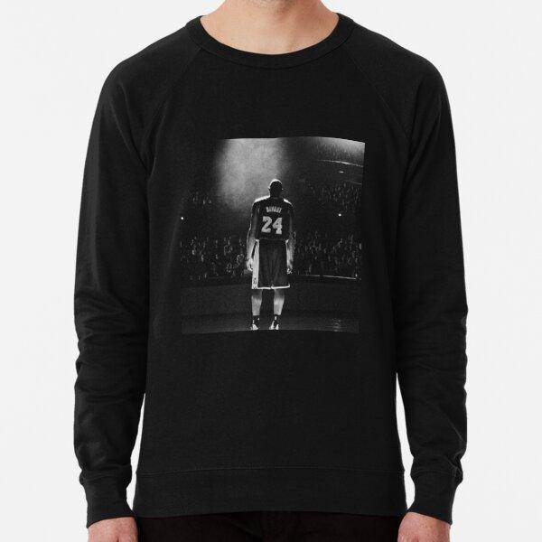 Kobe Bryant Sweatshirt léger