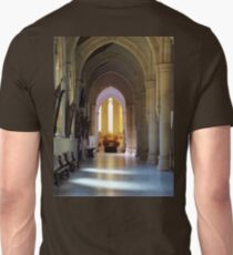 Cathedral Arches T-Shirt