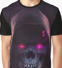 NYAH Graphic T-Shirt