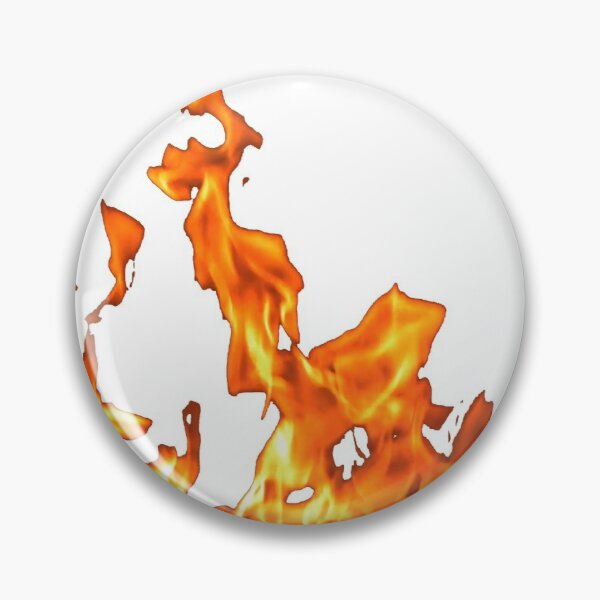 #Flame, #Forks of flame, #Spurts of flame, #fire, light, flames Pin