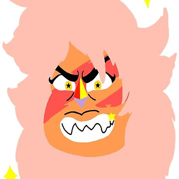 Jasper by kimduran