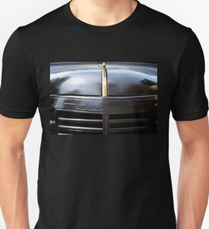 Chevy Street Rod T-Shirt