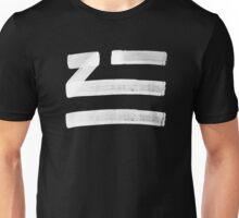 Zhu logo Unisex T-Shirt