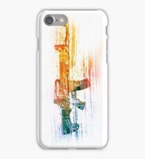 M4A4_de ★ iPhone Case/Skin