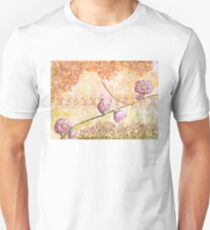 Easter time 2 T-Shirt