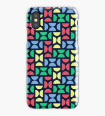 Pellets iPhone Case/Skin