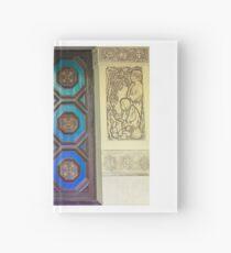 Ungewöhnliche Designs Notizbuch