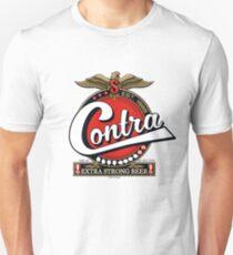 Contra Beer Unisex T-Shirt