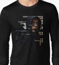 Elliot Alderson - Mr Robot T-Shirt