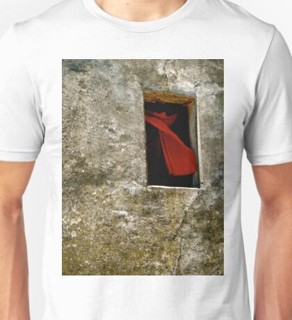 A Gentle Breeze T-Shirt