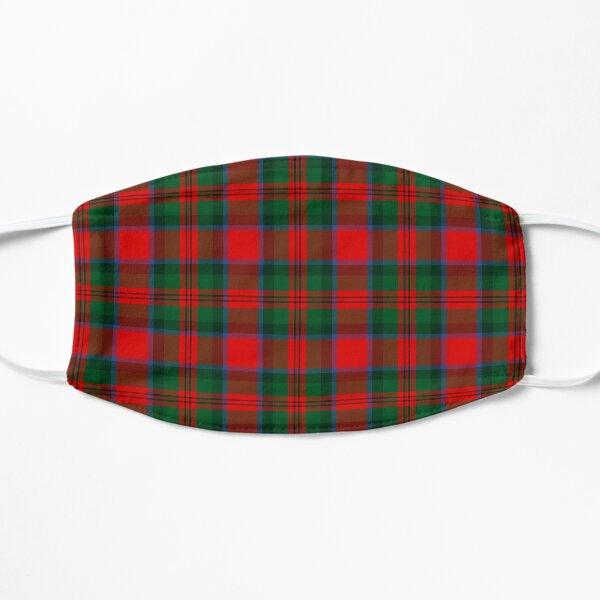 MacDuff Tartan Mask