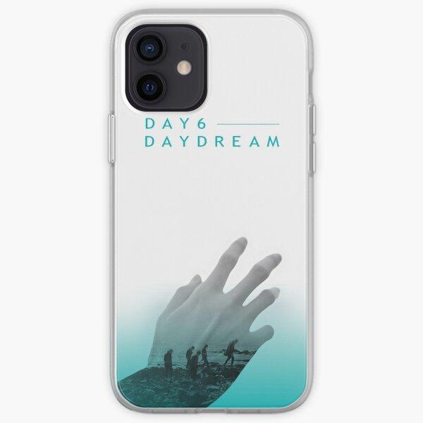 DAY6 + DAYDREAM iPhone Soft Case