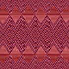 red pattern by artemiostudio