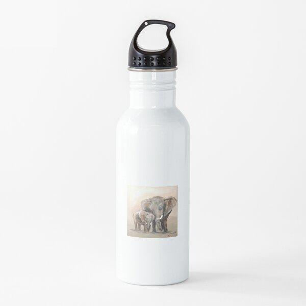 Motherly Love Water Bottle