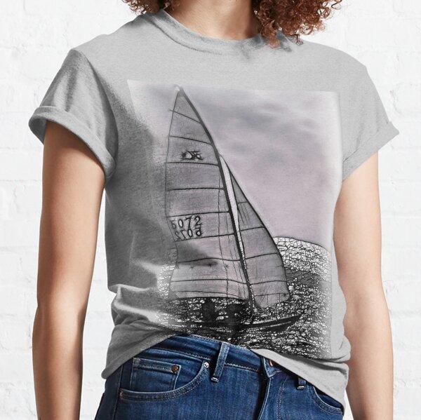 Hobie Day Classic T-Shirt