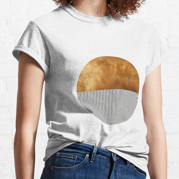 Mid century study no.20 Classic T-Shirt
