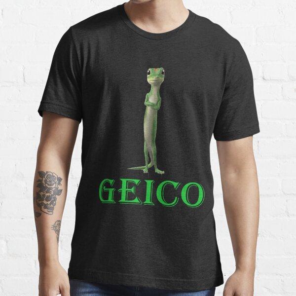 geico Essential T-Shirt