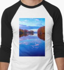 Mirrored Morning T-Shirt