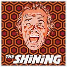 The Shining by Mark Hyland