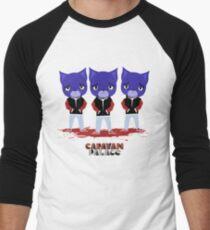 Caravan Palace - Lone Digger T-Shirt
