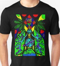 Virgin Lungs T-Shirt