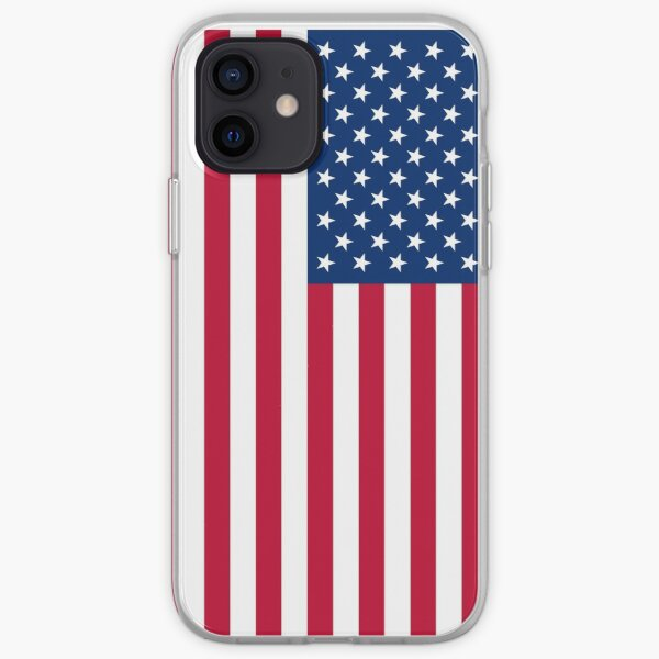 Usa Patriot iPhone cases & covers   Redbubble