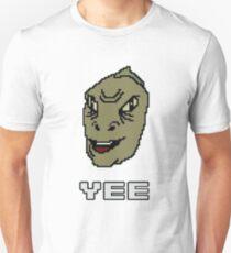 Yee-Shirt T-Shirt