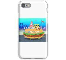 Halsey Iphone Cases Amp Skins For 7 7 Plus Se 6s 6s Plus