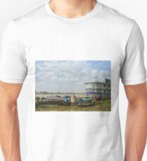 Mekong Delta T-Shirt