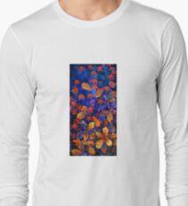 Fall Long Sleeve T-Shirt
