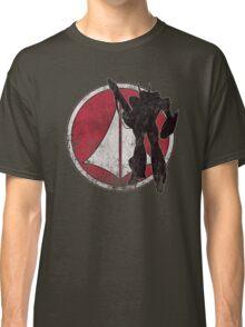 UN Spacy Classic T-Shirt