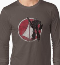 UN Spacy T-Shirt