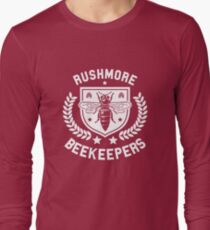 Rushmore Beekeepers T-Shirt
