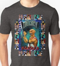 baraka 2 mk T-Shirt