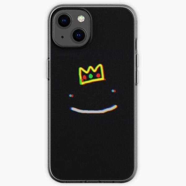 Ranboo's Dream iPhone Soft Case