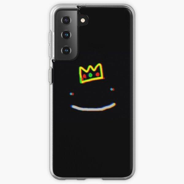 Ranboo's Dream Samsung Galaxy Soft Case