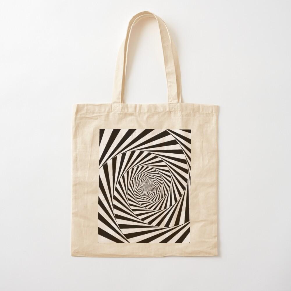 ssrco,tote,cotton,canvas_creme,flatlay,square,1000x1000-bg,f8f8f8