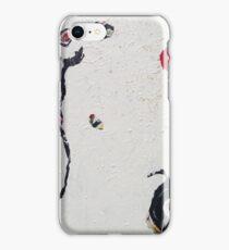 Matthew Moskowitz  iPhone Case/Skin