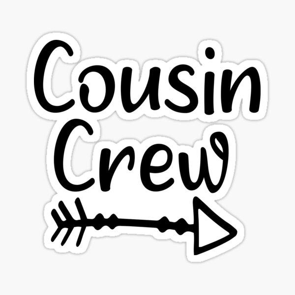 Über cousinen und cousins sprüche Cousin zitate