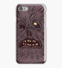Necronomicon - Phone Case iPhone Case/Skin