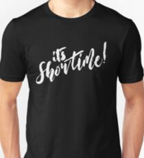 It's Showtime! T-Shirt