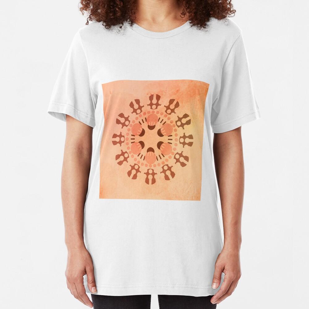 Lore Slim Fit T-Shirt
