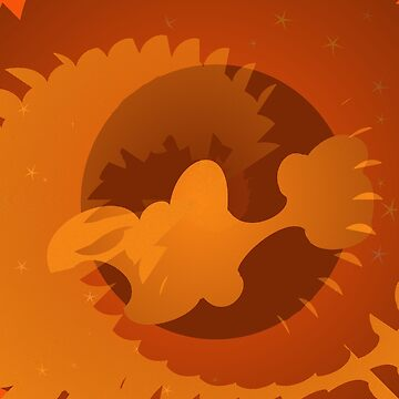 ocher by dragonassbabe