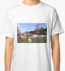 Tater tots Classic T-Shirt