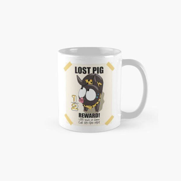 Japanese Style Mugs Redbubble