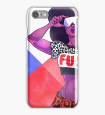 FUSE iPhone Case/Skin